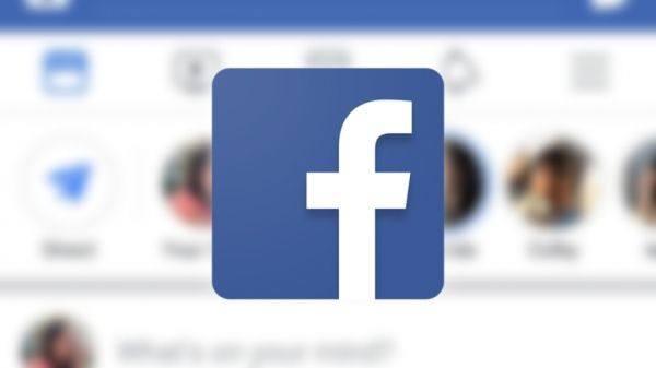 Facebook智能音箱延至10月 苹果音箱月产大跌