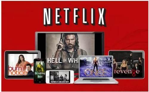 亚马逊、Netflix等公司联合起诉盗版内容付费订阅服务Set TV