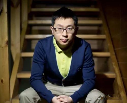 优酷总裁杨伟东将担任华数传媒董事