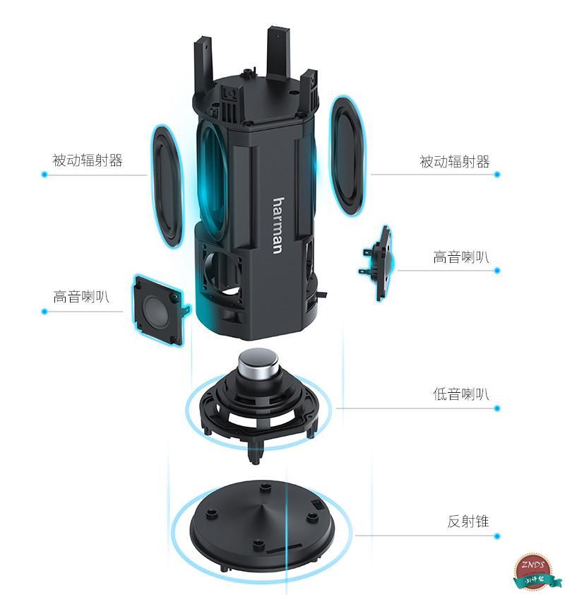 智慧生活新风尚,海美迪视听机器人视听版测评
