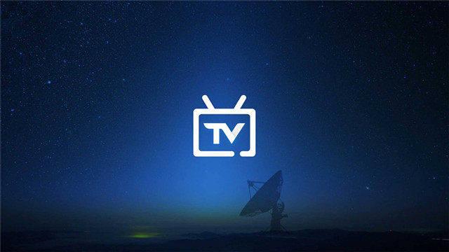 创舟投影仪怎么看电视直播?三款直播软件推荐