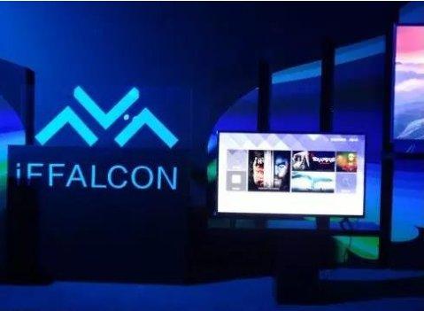 印度智能电视市场潜力巨大 先后被小米、雷鸟瞄准