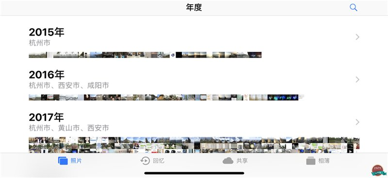 4K加持,功能更全面,爱奇艺电视果4K测评