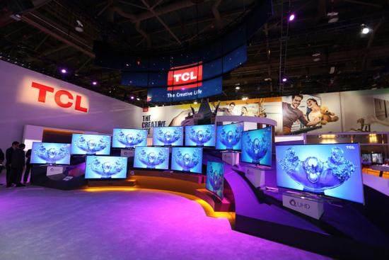 雷鸟科技与京东达成合作意向 京东拟3亿元投智能电视平台雷鸟