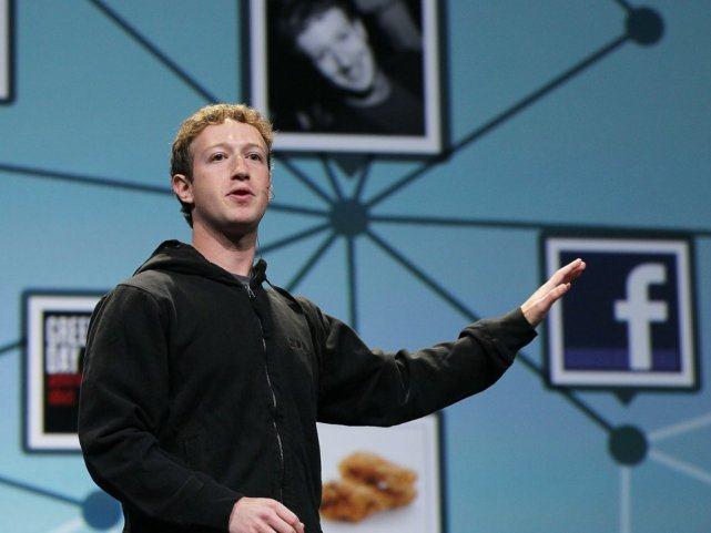 Facebook智能音箱可能先在国际市场推出 隐私问题受到关注