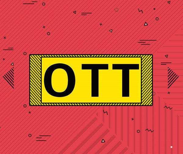 预计到2022年底,全球将新增4.09亿OTT视频订阅用户