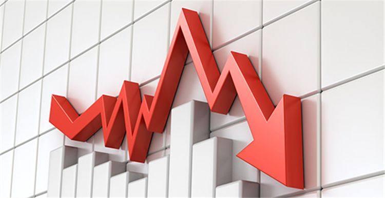 亚洲面板生产商第1季营收普遍不佳 需求减 价格下滑