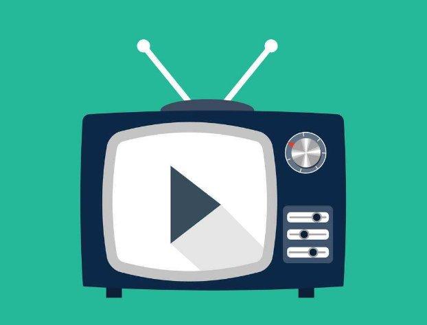 """视频服务打响""""差异化""""竞争 从""""取代""""对手转变为""""互补"""""""