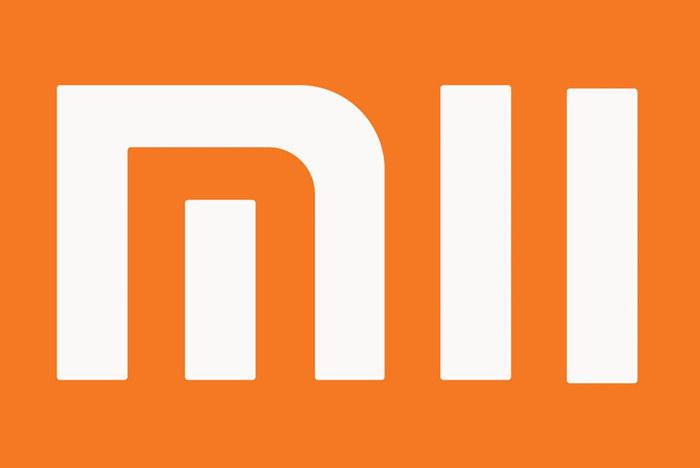 小米:硬件公司还是互联网公司?这将影响它的股价