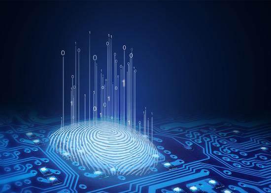 中国企业的崛起!全球AI芯片Top24榜单7家中国公司上榜