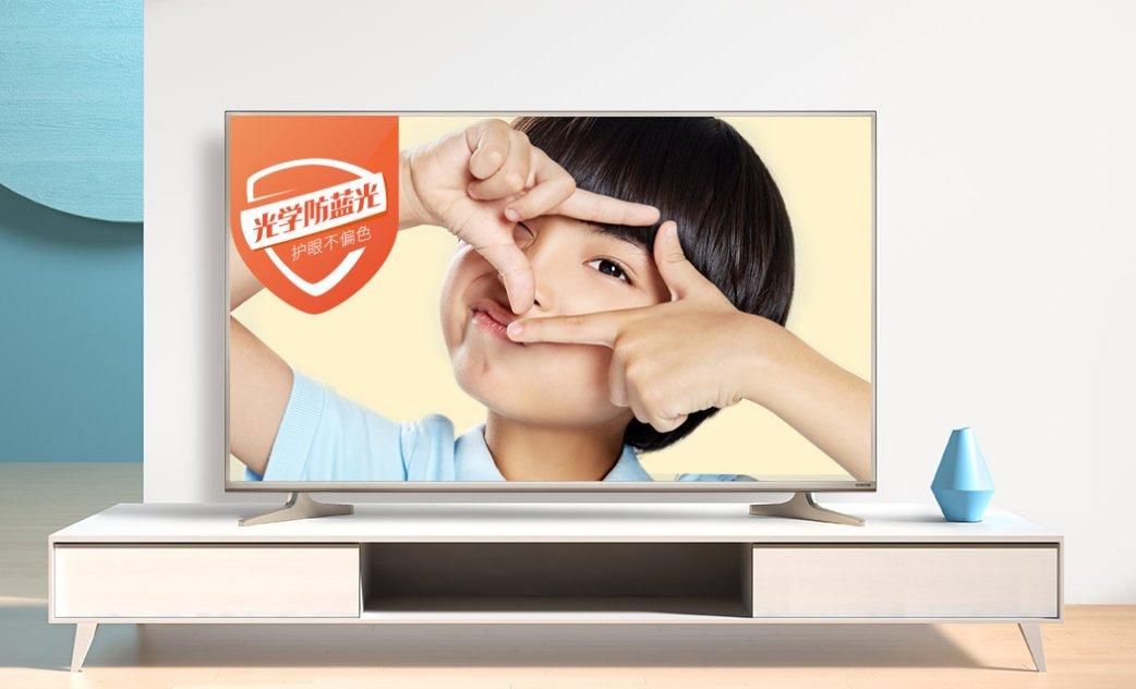 电视不会消亡 智能家庭生态已成风口