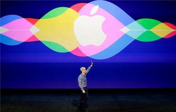 苹果Siri究竟有多笨?测试结果出人意料!