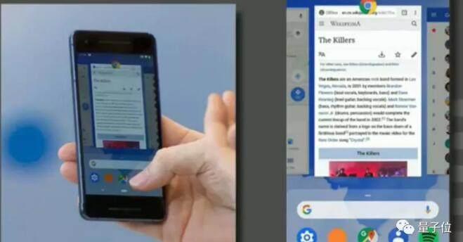 一文看尽Google I/O大会:AI打电话以假乱真