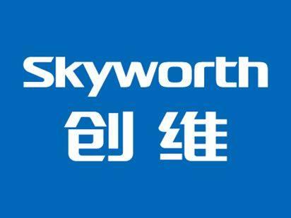 skyworth-cover.jpg