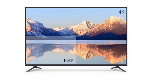 簡單科普:購買電視的十大注意事項