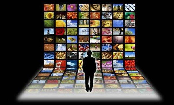 简单科普:购买电视的十大注意事项