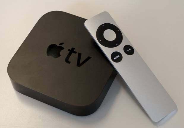 传苹果将通过TV app销售HBO、Netflix等第三方订阅服务