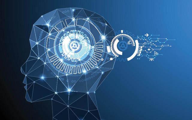 人工智能成彩电新标配 软件支持成电视业保证青春的重要手段