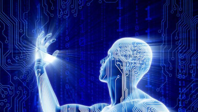 人工智能电视:AI电视迎来元年 交互方式的飞跃