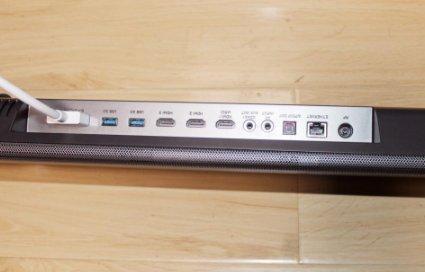 智能终端大屏:乐视超级电视新品Unique75S抢先评测
