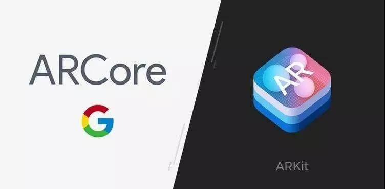Google AR进一步推动AR领域的质变