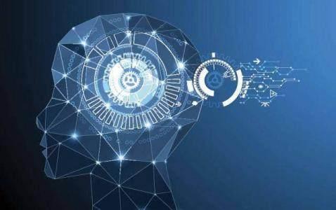 科大讯飞:拟定增募资约36亿 加码人工智能领域