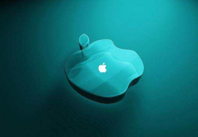 苹果iOS曝安全漏洞 微博、网易云音乐等主流App均受影响