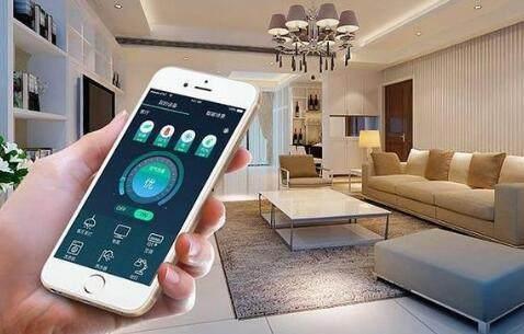 自己如何搭建一个智能家居系统 体验智能家居舒适、便捷生活