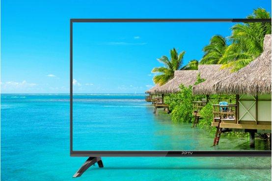 PPTV5 32吋、小米4A 32吋和暴风AI电视4 32吋的对比横评
