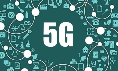 工信部:将在5G和车联网等重点领域推动AI应用