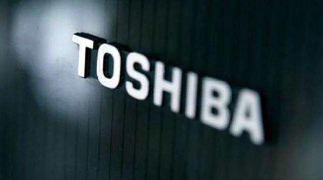 获中国监管部门批准 东芝芯片交易将于6月完成