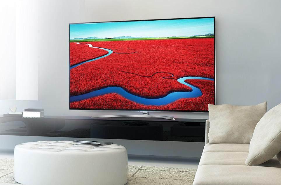 电视面板持续下滑 面板商或削减电视面板产量
