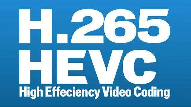 真4K五大标准你知道吗?4K电视4K片源哪里下载!