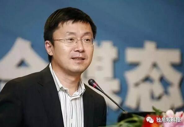 爱奇艺入场短视频 龚宇:现在的短视频非终局