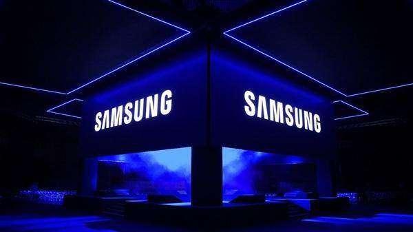 科技早报 三星或将推圆角边框电视;爱奇艺电视果新品近期亮相