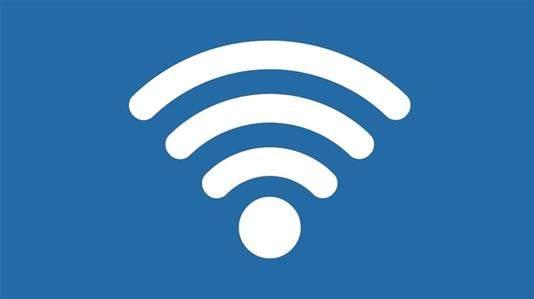 工信部:100Mbps及以上固定宽带接入率达47.1%