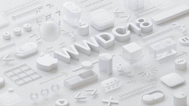 苹果2018全球开发者大会:将发布tvOS最新版本