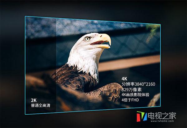 速购!夏普60英寸4K智能电视促销中 抢购价仅3299元