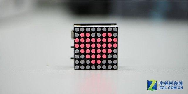 MicroLED在未来6年内 市场规模将成长至205亿美元
