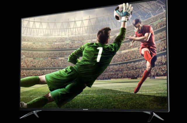 画质已成智能电视升级痛点 8K才真正代表了未来?