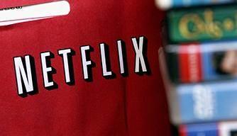 Netflix市值首超迪斯尼 成流媒体行业第一