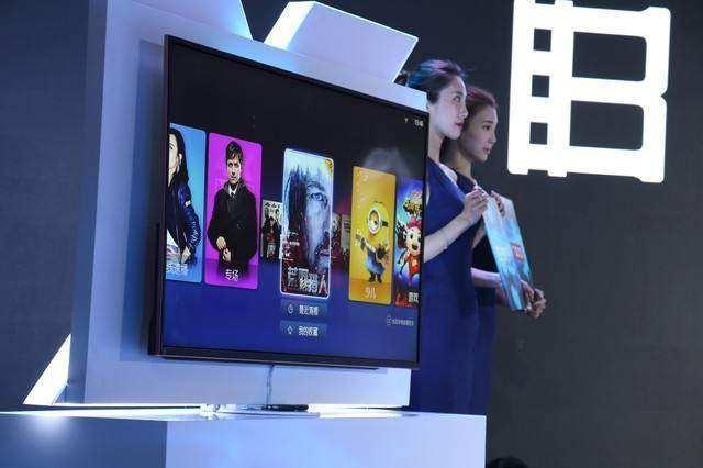 科技早报 5月电视大屏面板价格大幅下跌;ZNDS专访阿里浅雪