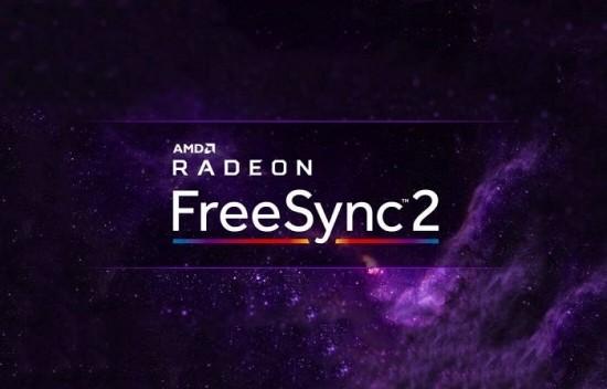 三星FreeSync技术将全面引入最新QLED电视产品线