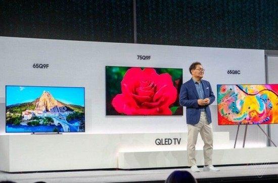 科技早报 小米定于7月16日发行CDR;天猫618首发重磅新品