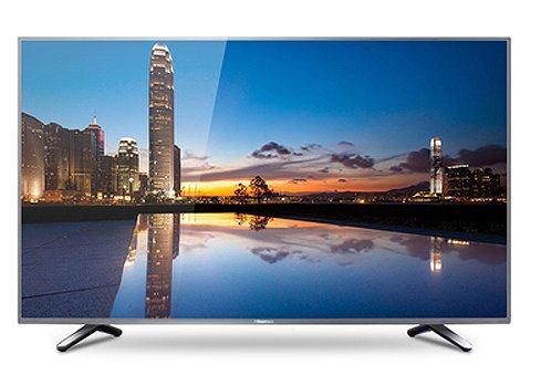 科技早报 小米电视4 75吋新品发布;中韩电视市场份额差距拉大