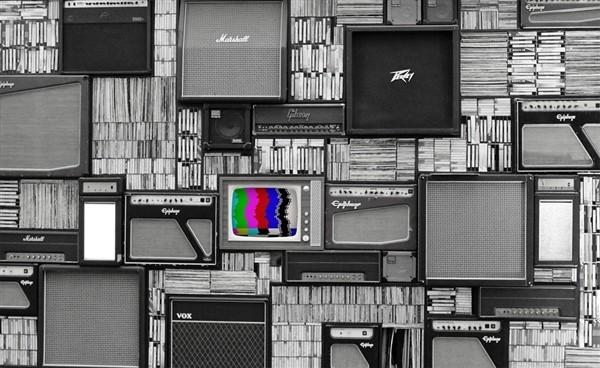 全球液晶电视出货量增长 中国均价最低至2800元
