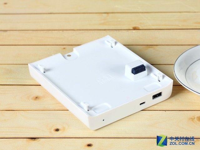 小身材大世界 明基GS1微型投影机详细评测