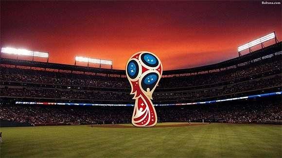 """世界杯年 """"运营商军团""""集体发力手机电视市场"""