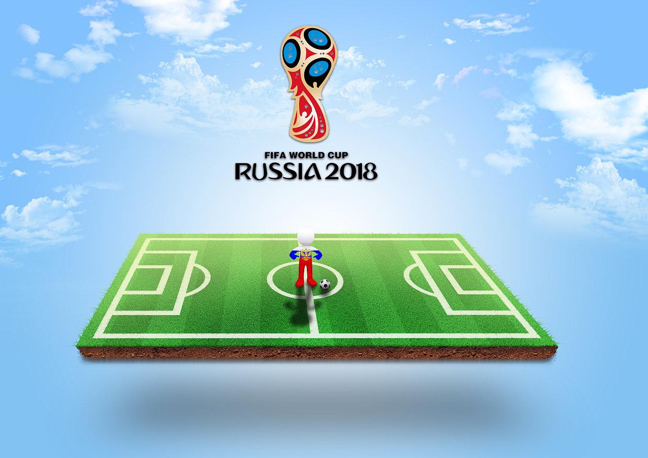 世界杯版权引起行业巨震 阿里苏宁重燃烧钱大战