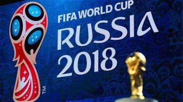 家电企业世界杯营销 免单返现风险有多高?